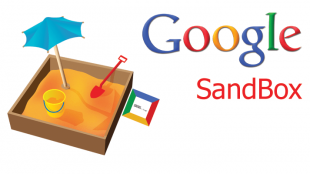 google sandbox, google sandbox ne demek, google sandbox cezasından kurtulma