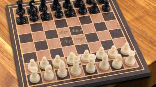 satranç oynama, satranç kuralları, satranç oyunu nedir